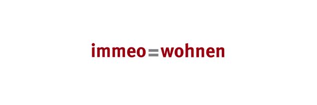 Immeo