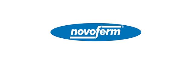 Noboferm