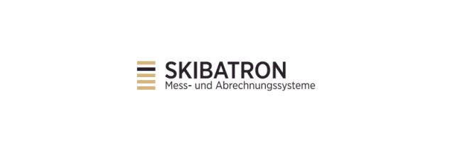 Skibatron